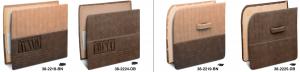 Signature Series Door Panels from
