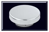 Chrome Radiator Cap