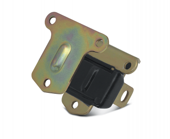 LS Series Polyurethane Engine Mount