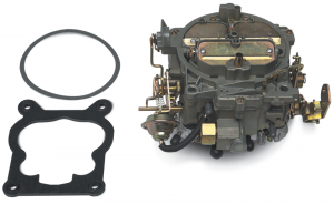 JET Performance Stage 2 Quadrajet Carburetors
