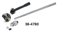 Steering Column Installation Kit