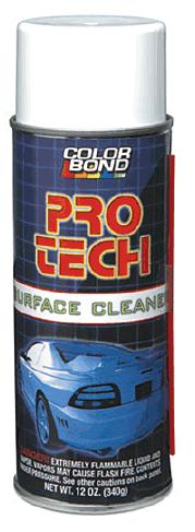Prep/Cleaner