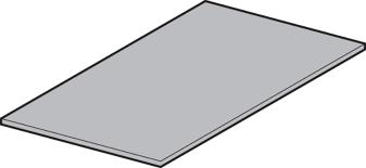 Battery Mat