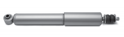 KYB GR-2 & Excel-G (XLG) Gas Shock Absorbers