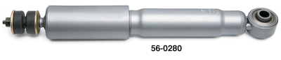 KYB GR-2/Excel-G (XLG) Gas Shock Absorbers