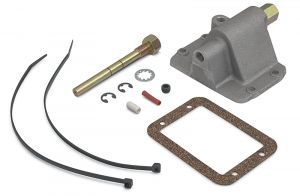Differential Lock Kit