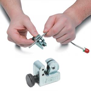 Mini Tube Cutter