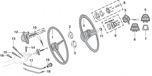 Steering Components