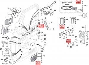 Chevy Door Diagram   relate-update Wiring Diagram Storage -  relate-update.marbast.euMarbast