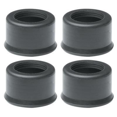 A-Arm Shaft Seal Set