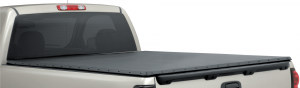 Tonneau Covers Save Gas and Protect Your Cargo