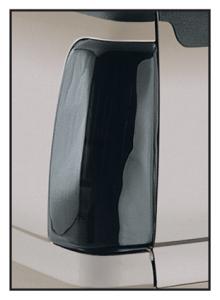 Tail Light Cover Set