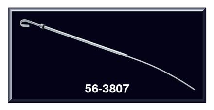 Chrome Engine Dipsticks