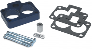 Performance Powr-Flo Throttle Body Spacers