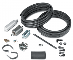 EFI Fuel System Kit
