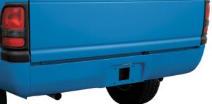 1994-02 Rear Roll Pans-Steel