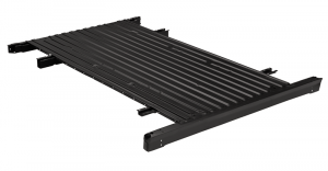1973-79 F-Series Bed Floor Assembly