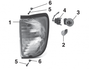 Parklight