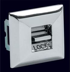 Door Lock Switch