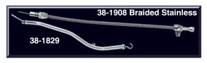 1973-87 Transmission Dipsticks