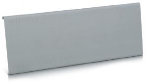 Stepside Shortbed Flat Tailgate Cover