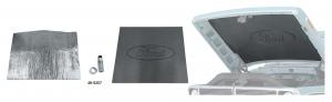 ABS Hood Insulation Kits