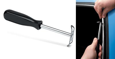 Locking Strip Tool