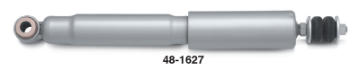 KYB Gas-A-Just Shock Absorbers