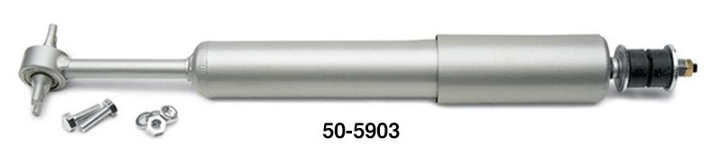 KYB GR-2 Gas Shock Absorbers