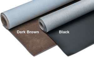 Vinyl Upholstery
