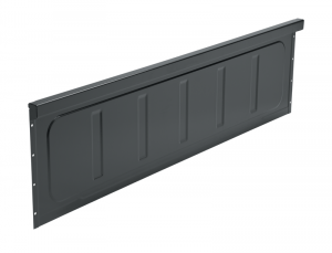 Styleside Front Bed Panel