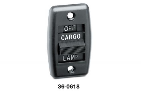 1973-87 Cargo Lamp Switch