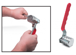 Tube Bending Tool ... Bends without Kinking