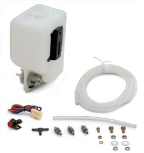 Universal Windshield Washer Kit