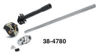 Steering Column Installation Kit