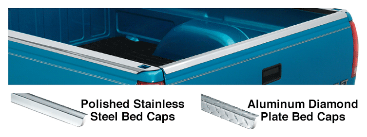 Bed Caps Protect with Quality and Style