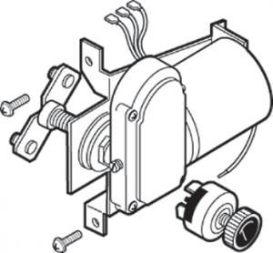 Wiper Motor Kits