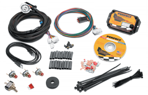 PERFECT TORC Transmission Controller