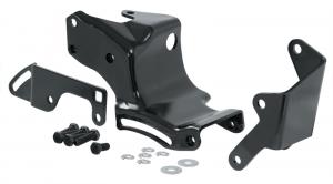 Power Steering Pump Bracket Kit