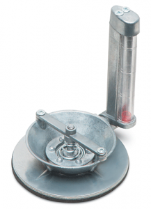 Carburetor Synchronizer Tool … Makes it Easier to Do the Job Right