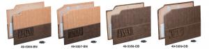 LMC Signature Series Door Panels