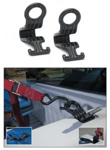 3-in-1 Truck Ties