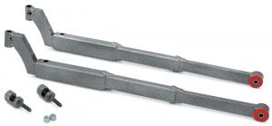 Lowering Accessories Drop Beam Set