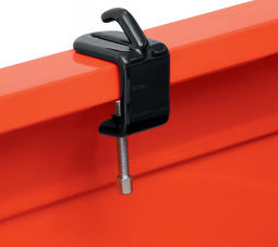 Movable Anchor Point