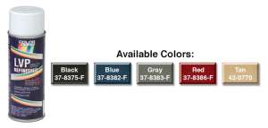 Now You Can Be Sure All Your Interior Colors Match