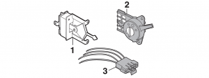 Fan Switches