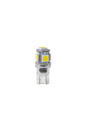 LED License Lamp Bulb