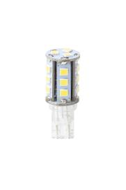 LED Dome Light Bulb